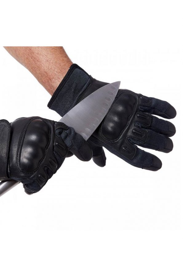 coyote-gloves-with-knuckle-protection-black-2