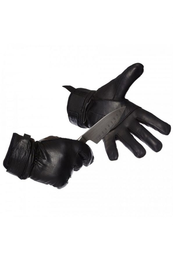 fortis-glove-2