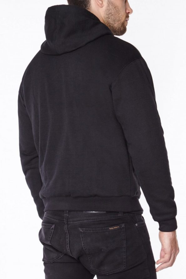 hooded_top_br_clothing_b