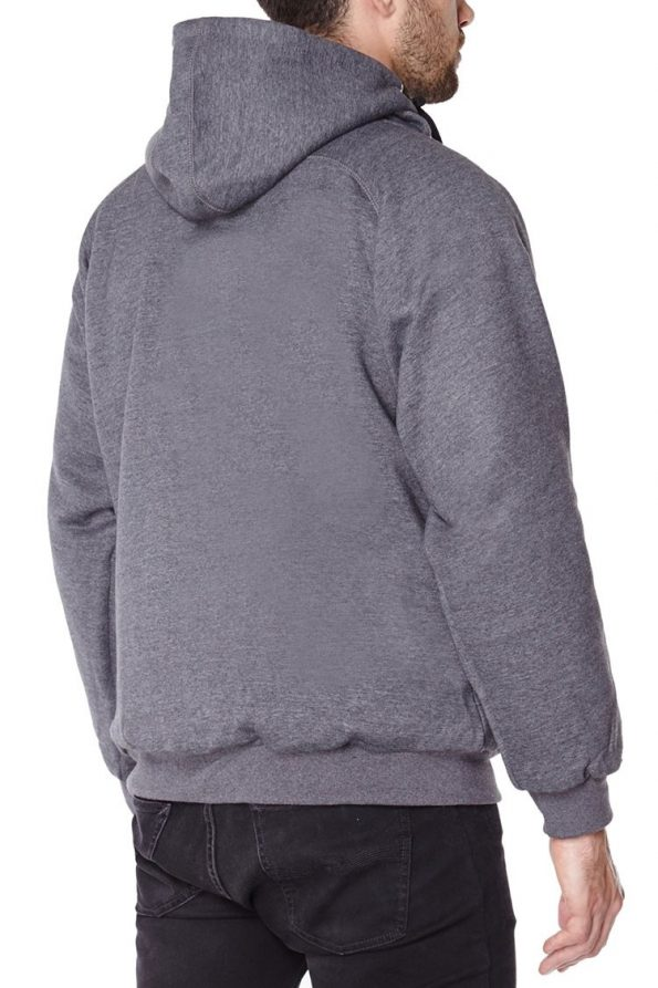hooded_top_grey_b