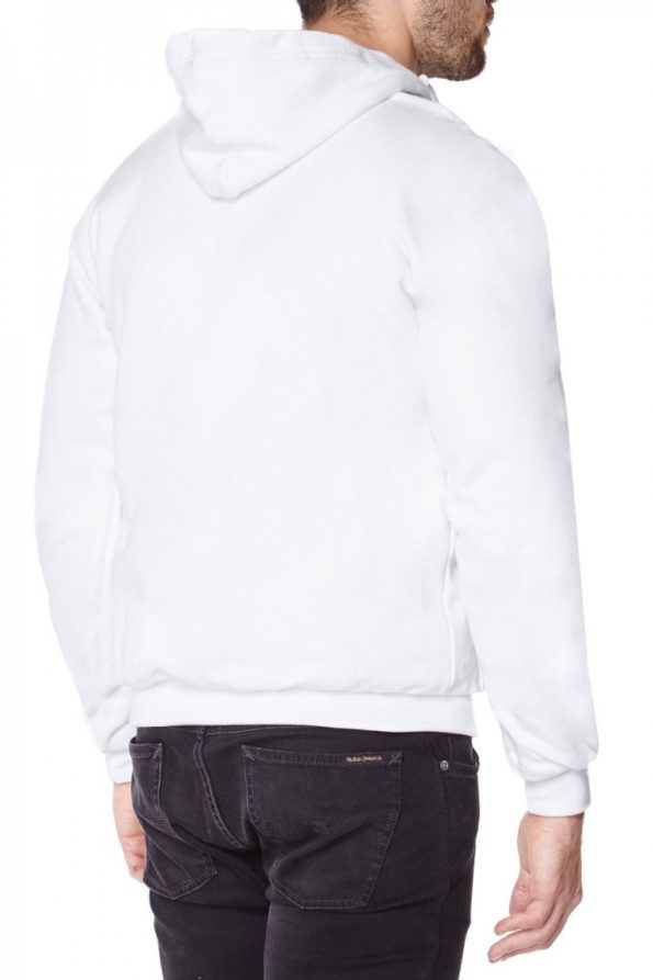 hooded_top_white_i