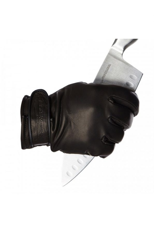 leather-anti-cut-glove