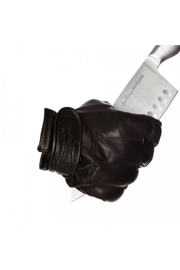 leather-anti-cut-glove-with-knuckle-protection-2