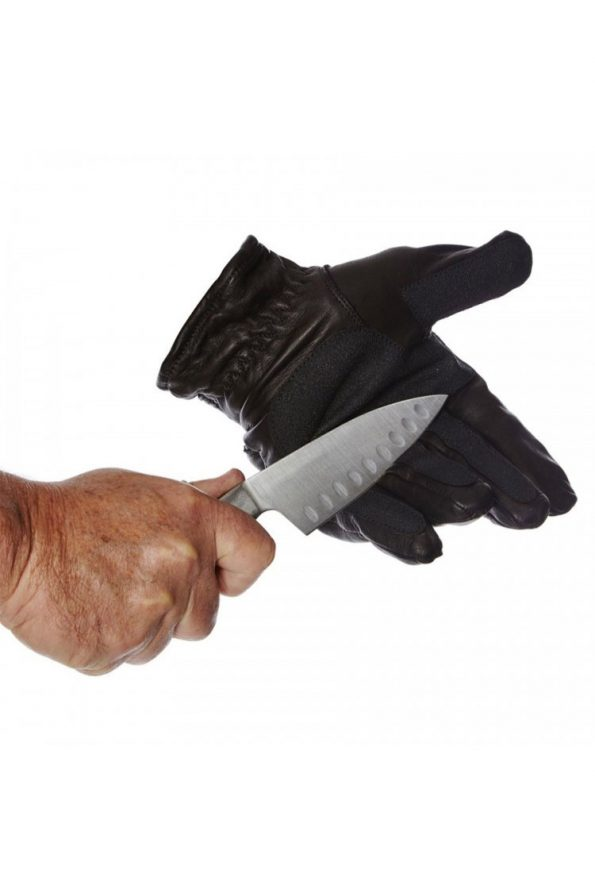 leather-anti-cut-glove-with-knuckle-protection-3