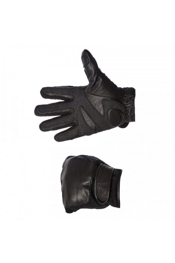 new-style-leather-anti-cut-glove-2