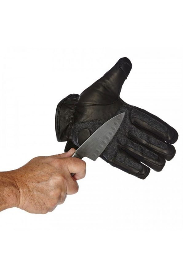 new-style-leather-anti-cut-glove-with-knuckle-protection-1