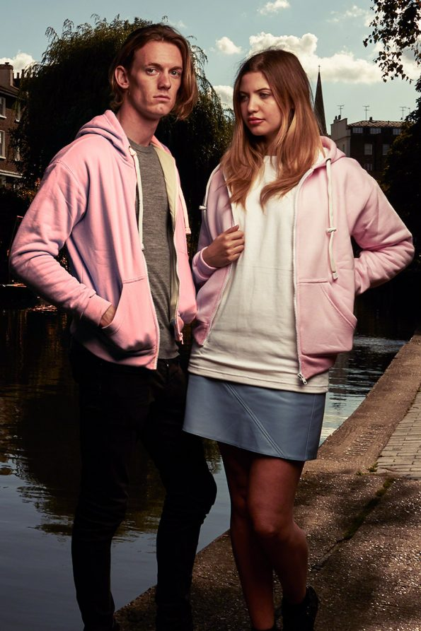 pink-hoodies-boy-girl