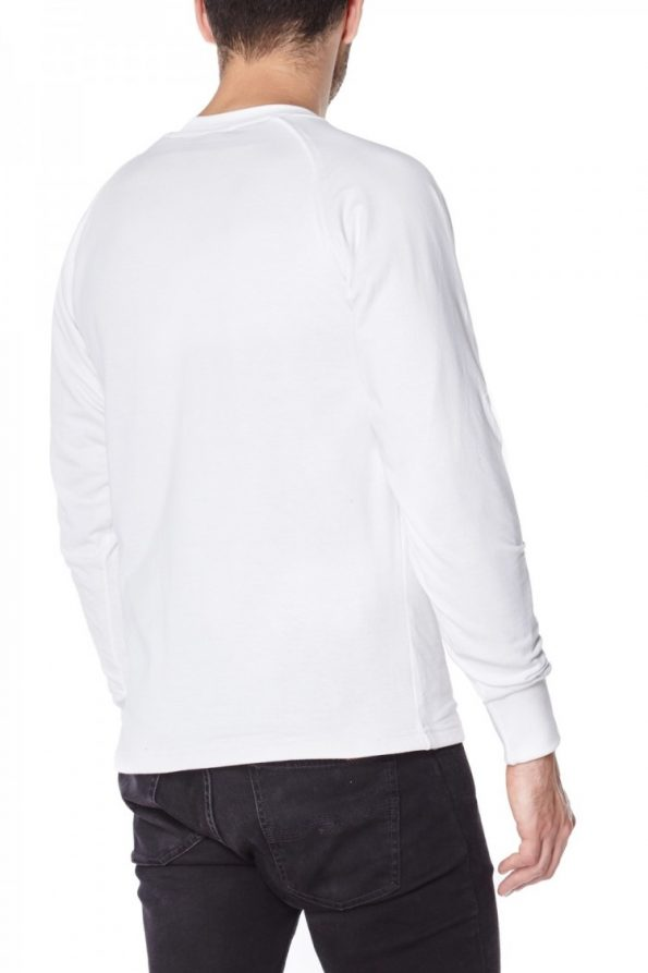 white_long_sleeved_t-shirt_b_1_1