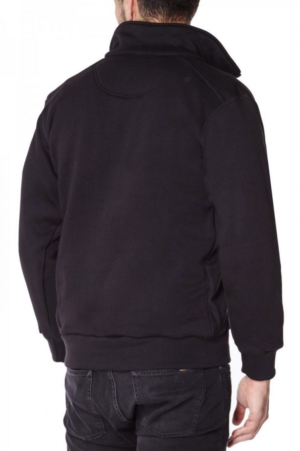 zip-up_spectra_sweater_b